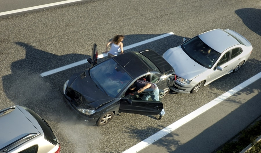 Statute of Limitations for Car Accident Lawsuits in South Carolina