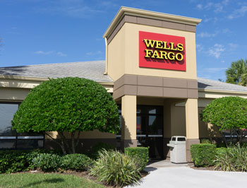 Wells Fargo lawsuit South Carolina