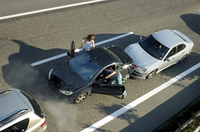 How Can I Strengthen My Auto Accident Claim?