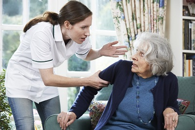 What sets our nursing home abuse and negligence team apart?