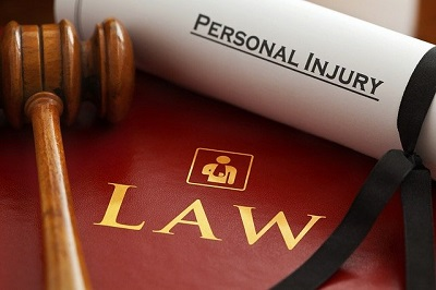 How Can an Attorney Help with My Personal Injury Case?