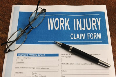 What Should I Do While My Workers Comp Claim Is Pending?
