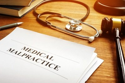 Why Time Is of the Essence in a Medical Malpractice Case