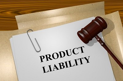 How Can a Lawyer Help with My Product Liability Claim?