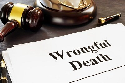 South Carolina Wrongful Death Attorneys