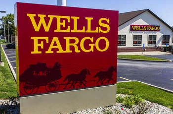 Wells Fargo Fraud Cases