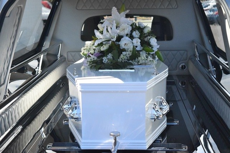 Wrongful Death Claim vs. Survival Action in South Carolina