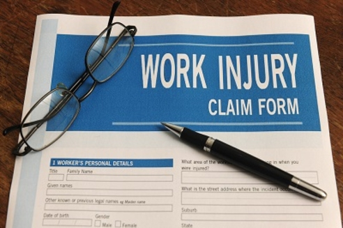 What Is the Goal of Workers' Compensation?