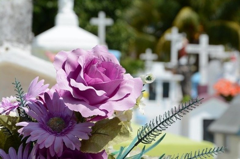 Who Can File a Wrongful Death Claim in South Carolina?